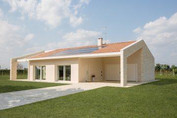 case-ecologice-in-legno-prefabbricate-passive-architetto-studo-di-architettura-progettazione-progetto-vicenza-verona-padova-treviso-venezia-schio-belluno-19
