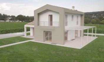 case-ecologiche-in-legno-verona-prefabbricate-passive-architetto-studio-di-architettura-progettazione-ville-vicenza-verona-padova-treviso-venezia-schio-2