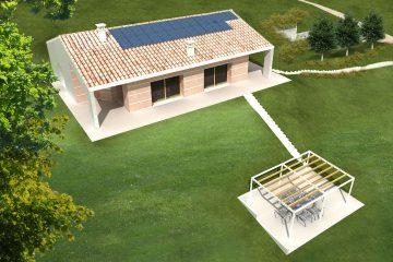 case-ecologiche-passive-classe-oro-casa-in-legno-bioedilizia-architetto-studio-di-architettura-ingegnere-progettazione-progetto-vicenza-verona-padova-treviso-venezia-maser-1