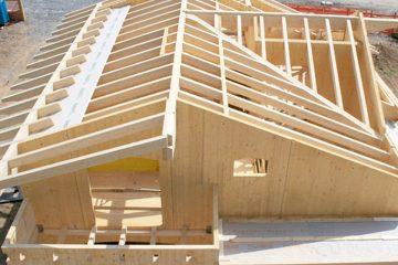 case-ecologiche-passive-costruzione-direttore-lavori-architetto-studio-di-architettura-vicenza-verona-padova-treviso-venezia-rovigo-belluno