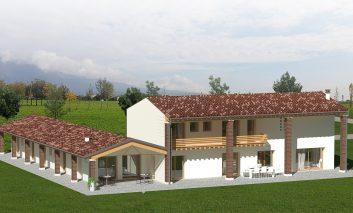 case-in-legno-di-casa-prefabbricate-costi-prezzi-passiva-classe-oro-ecologiche-passive-passivhaus-progettazione-vicenza-architetto-Bed-e-Breakfast-B&B-padova-treviso-5