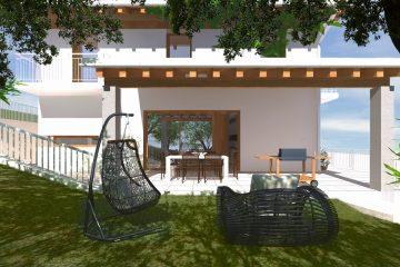 case-in-legno-di-treviso-vicenza-padova-verona-venezia-prefabbricate-casa-costi-prezzi-passive-ecologiche-passiva-progettazione-progetti-architetto-studio-architettura-trento-rovereto-7