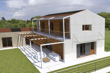 case-in-legno-ecologica-passiva-villa-campagna-ampliamento-piano-vicenza-architetto-studio-di-architettura-thiene-schio-treviso-verona-padova-venezia-ristrutturazione-edilizia-1