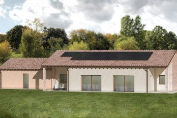 case-in-legno-treviso-vicenza-padova-verona-venezia-belluno-veneto-casa-di-prefabbricate-costi-prezzi-passive-ecologiche-passiva-progettazione-architetto-studio-architettura-2