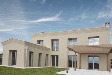 case-in-legno-treviso-vicenza-padova-verona-venezia-casa-di-prefabbricate-costi-prezzi-passive-ecologiche-passiva-progettazione-progetti-architetto-studio-architettura-ingegneria-3