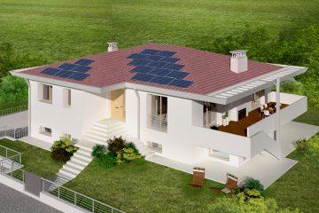 ristrutturazione-edilizia-casa-in-legno-ecologica-passiva-ampliamento-riqualificazione-energetica-adeguamento-sismico-vicenza-architetto-studio-di-architettura-verona-treviso-9