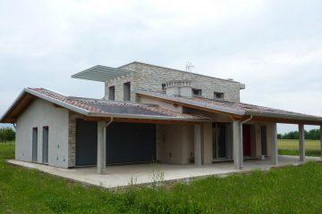 ristrutturazione-edilizia-case-in-legno-treviso-vicenza-padova-verona-venezia-costi-prezzi-passive-ecologiche-passiva-progettazione-progetti-architetto-studio