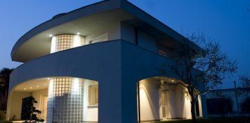 ristrutturazione-edilizia-case-in-legno-treviso-vicenza-padova-verona-venezia-costi-prezzi-passive-ecologiche-passiva-progettazione-progetti-architetto-studio-di-2